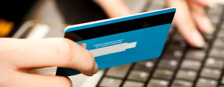 CRM-software voor e-commerce