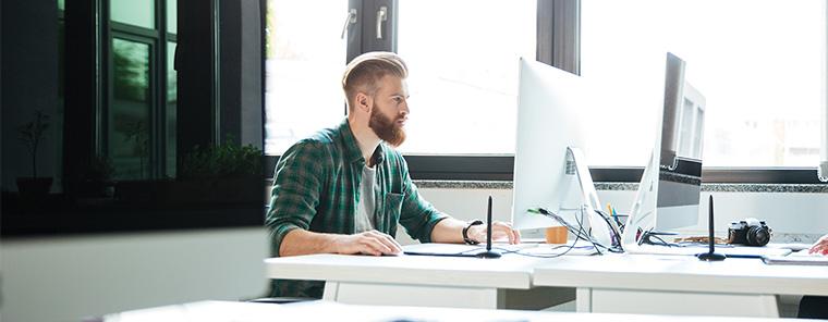 CRM-Software für KMUs