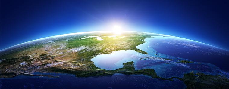 CRM und der Klimawandel