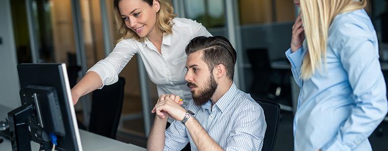Customizing ERP – Die Ausnahme wird zur Regel