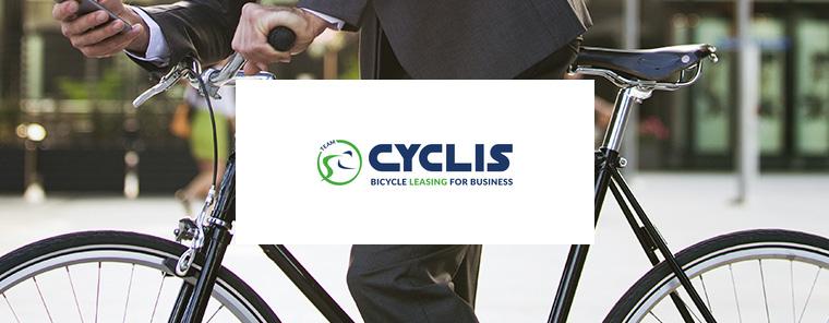 Cyclis