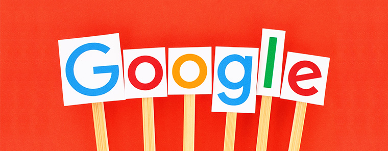 Das neue soziale Netzwerk von Google