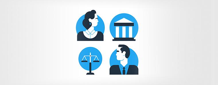 das-optimale-dms-fuer-juristen