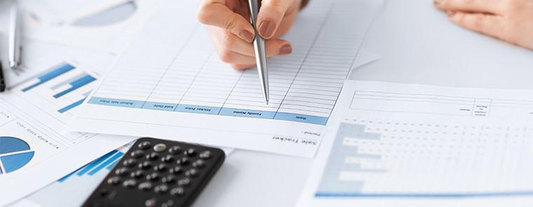 das-perfekte-dms-fuer-finanzdienstleister