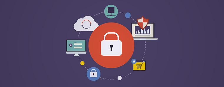 Database beveiliging