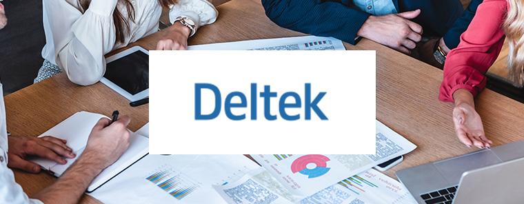 deltek-veroeffentlicht-neues-ebook