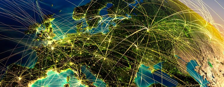 Der globale CRM-Markt wächst weiter
