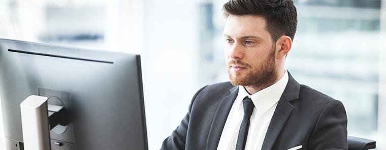E-Commerce mit der ERP-Software