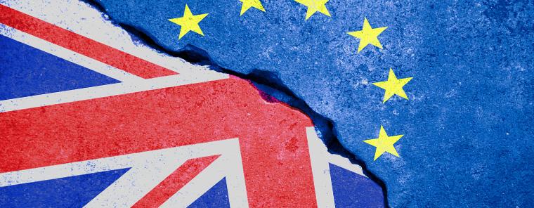 die-dsgvo-und-der-brexit-2021