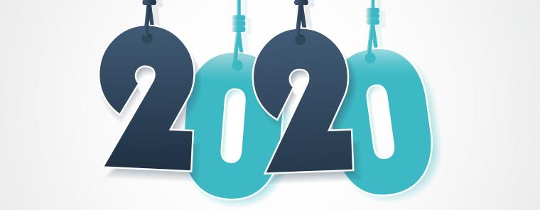 Die ERP Trends 2020