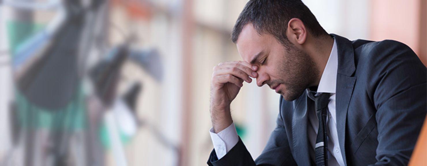 Nachteile ERP-Systems