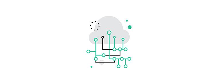 die-naechste-generation-der-service-cloud