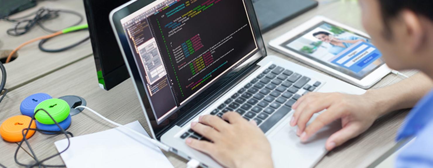 die-richtige-crm-software-fuer-die-it-branche