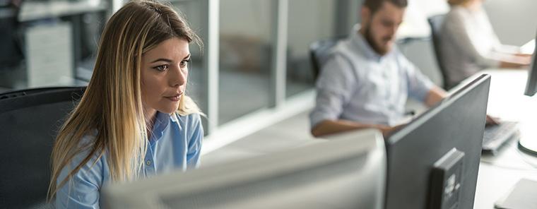 Die Rolle der Mitarbeiter in der ERP-Einführung