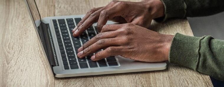 digital-workplace-als-chance