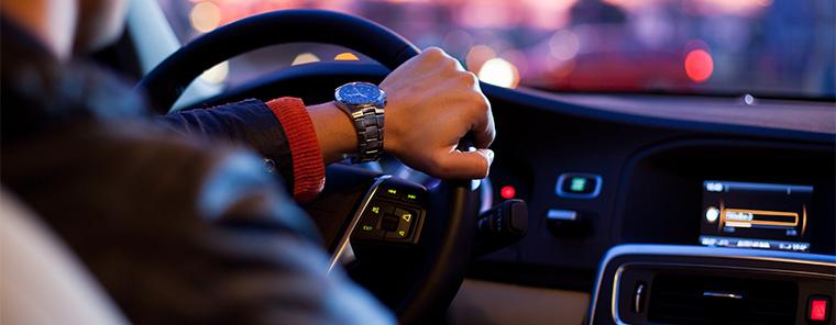 digitale-dokumente-automobil-branche