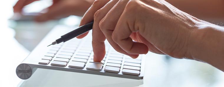 digitale-dokumentenmanagement-prozesse-im-hrm