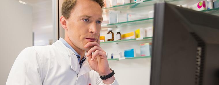 digitaler-impfnachweis-in-apotheken-erhaeltlich