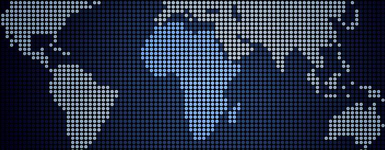 Digitales Afrika durch strategische Partnerschaft