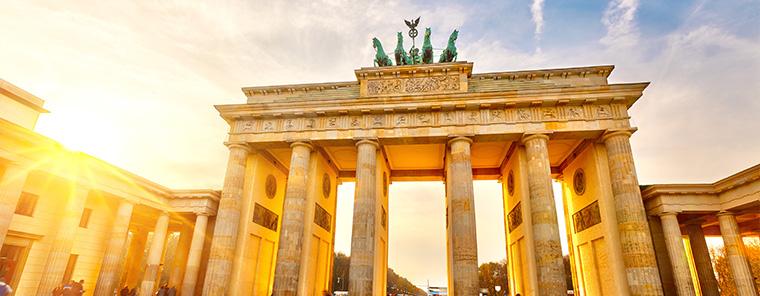 Digitalisierung im Land Berlin