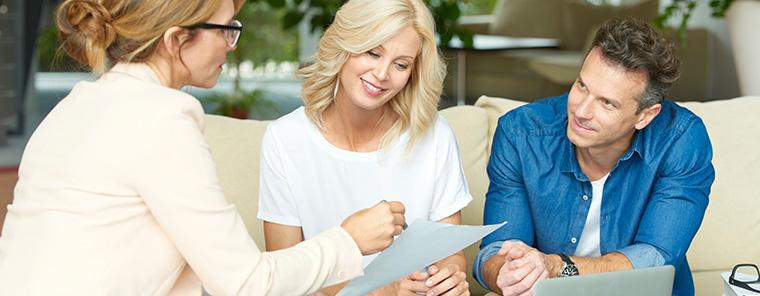 dms-software-fuer-das-immobilienmanagement