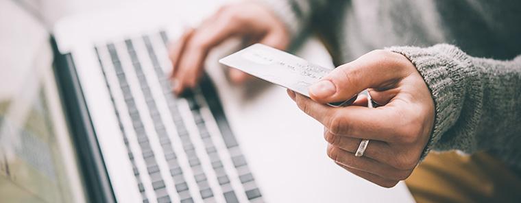 douglas-krempelt-e-commerce-strategie-um