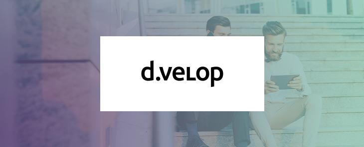 dvelop-interview-dms-software-aus-der-cloud