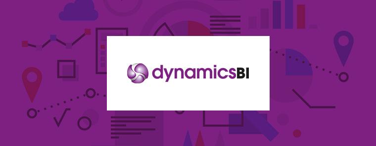Dynamics BI