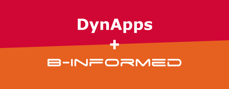 DynApps B-informed