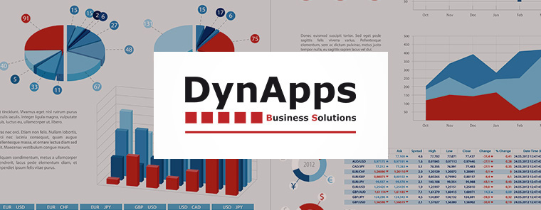 DynApps Big Data