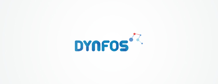 Dynfos