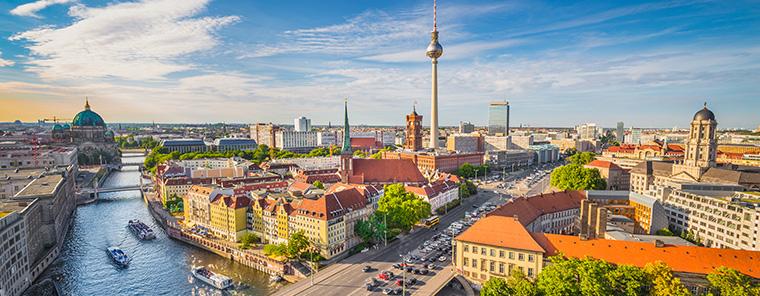 e-commerce-berlin-expo-2021