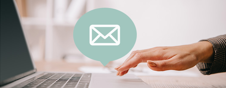 E-Mail-Kampagnen mit dem CRM-System