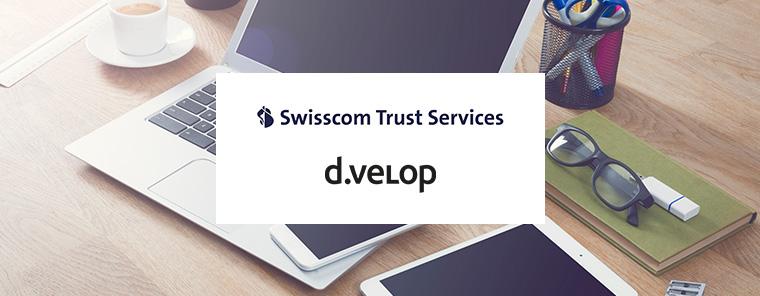e-signatur-digitalisierung-compliance-und-remote-work