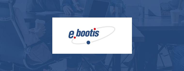 Neue BI-Lösung Qlik Sense in e.bootis ERP-Software