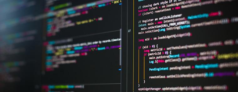 easyjet-opfer-eines-hackerangriffs