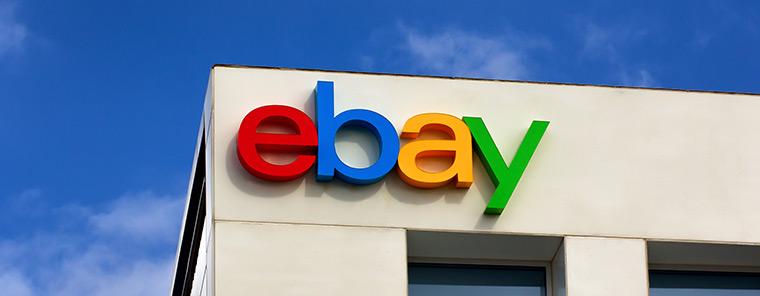 ebay-wird-25