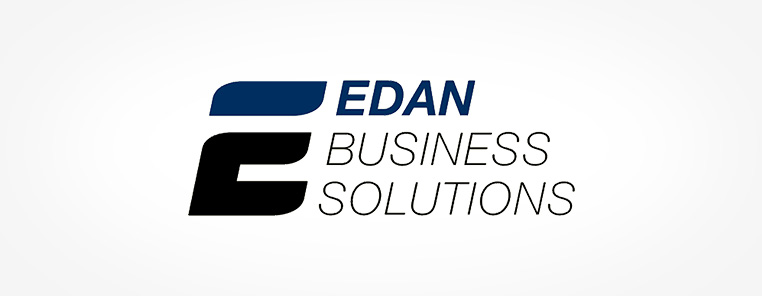 Edan Business Solutions