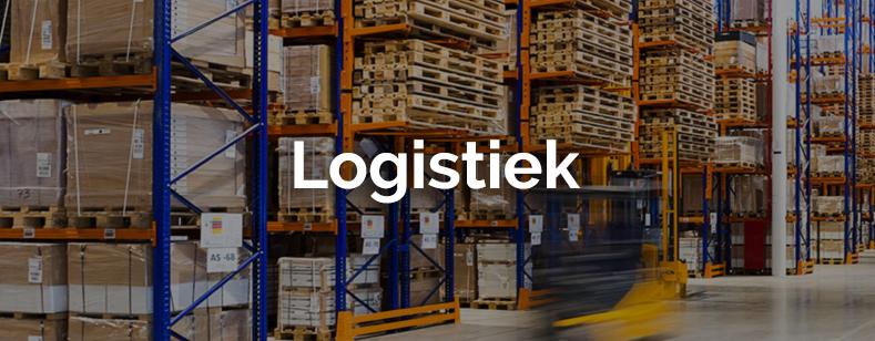 ERP logistiek