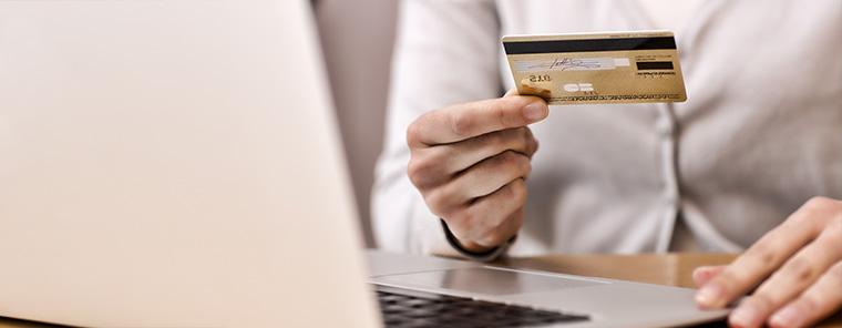 Einkaufsverhalten von Kunden analysieren