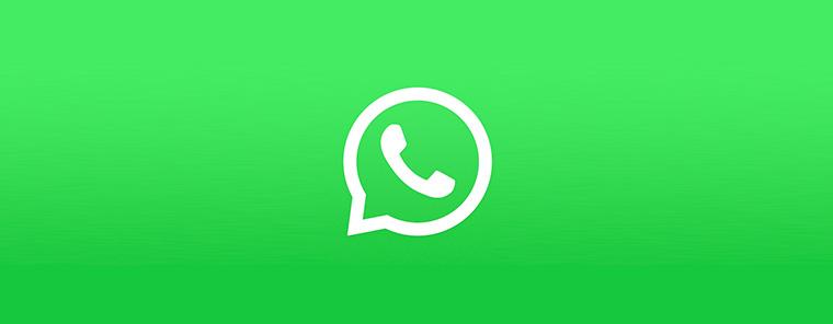 einmal-bilder-bei-whatsapp