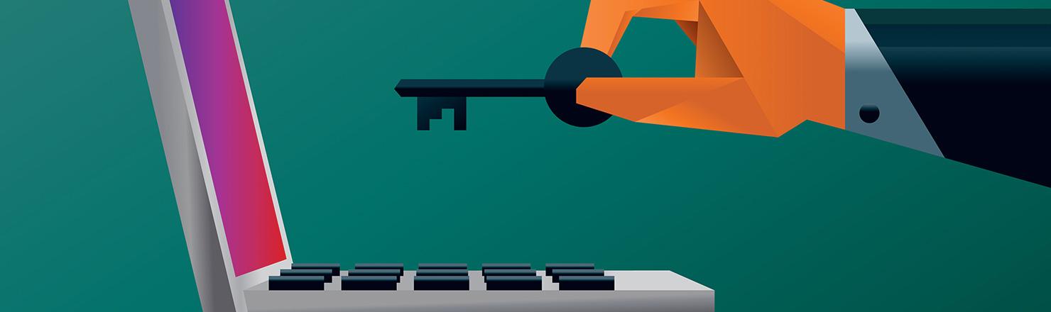 Einstieg in die digitale Welt mit GUS-OS Digital Hub