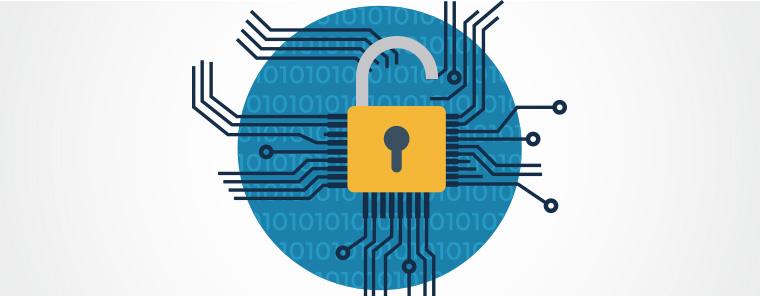 Einzelhandel im Visier von Hackern