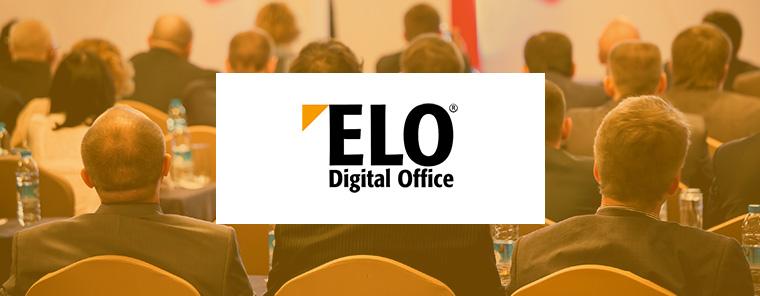 elo-digital-expo-2021
