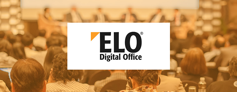 ELO ECM-Fachkongress 2020
