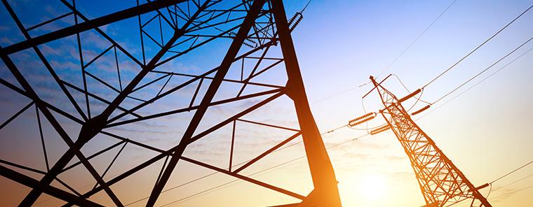 Eine ERP-Software für Energieversorger