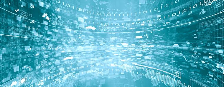 Künstliche Intelligenz im ERP-System?