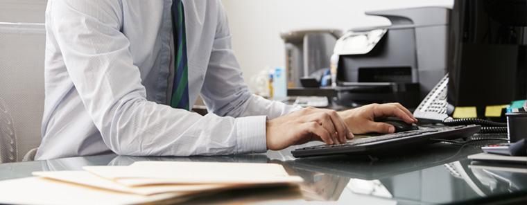 Die Aspekte von ERP, die manchmal übersehen werden