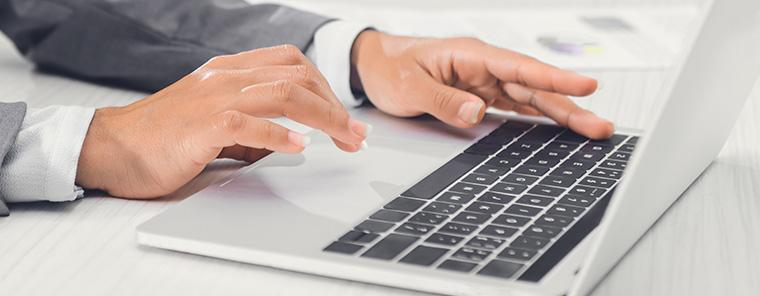 CRM Serviceprozesse - Priorität bei Marketing, Vertrieb und Service