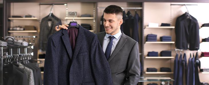 erp-fuer-die-textilindustrie